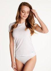 Koszulka damska Henderson Ladies Blue Line biała