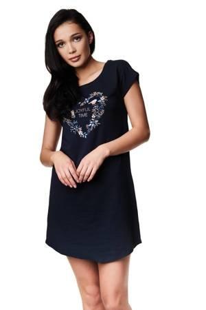 Koszula nocna Henderson Zoe